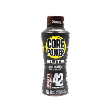 Core Power Chocolate Elite 42g