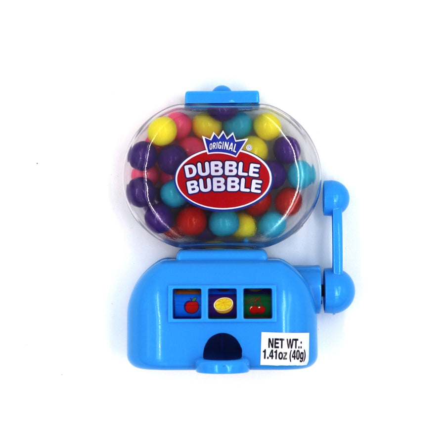 Bubble Bubble Big Jackpot