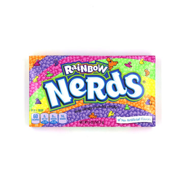 Nerds Rainbow 141.7g
