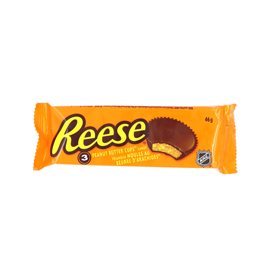 Reese Peanut Butter Cup 46g