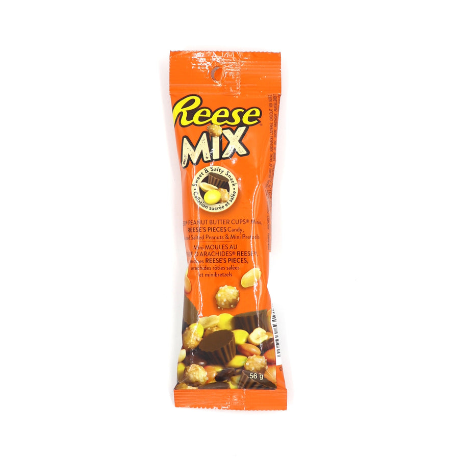 Reese Mix 56g
