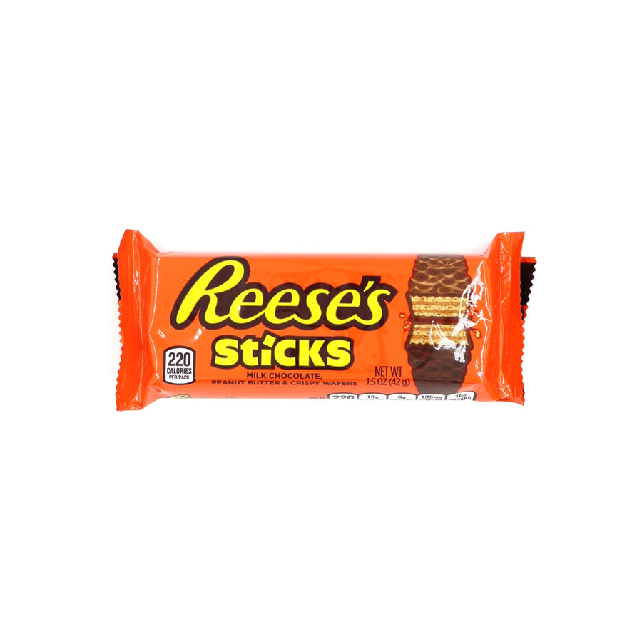 Reese's Sticks 42g