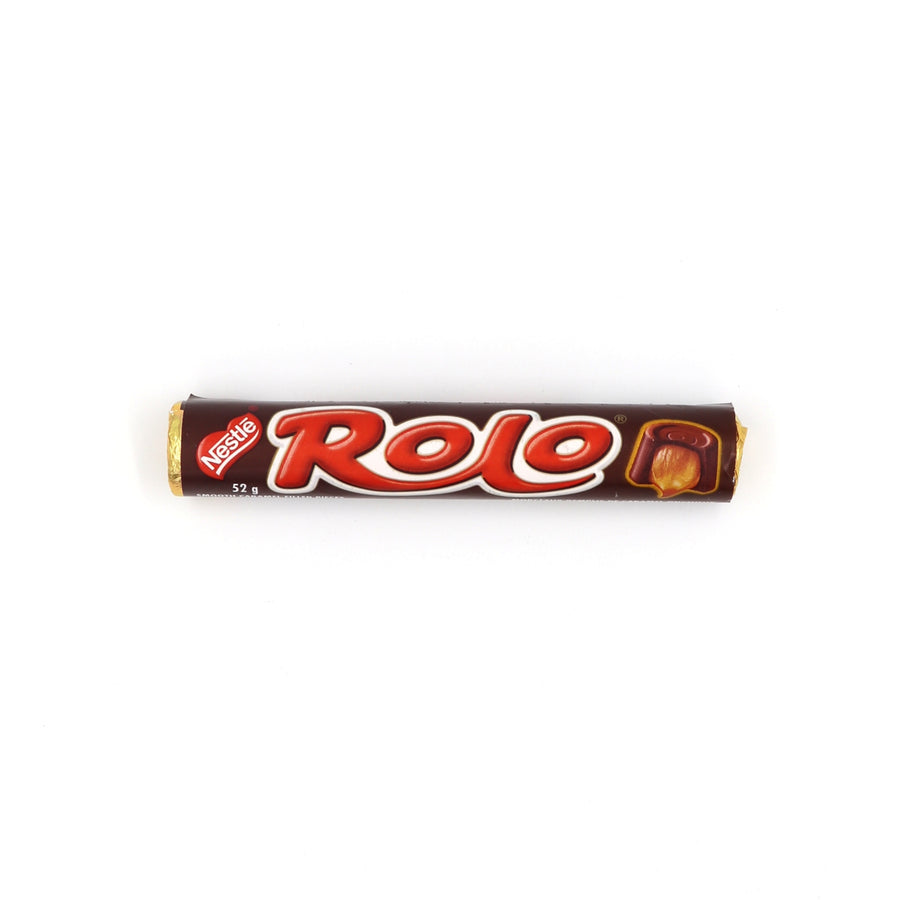 Rolo 42g