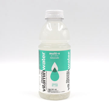 Glaceau Vitaminwater Multi-V