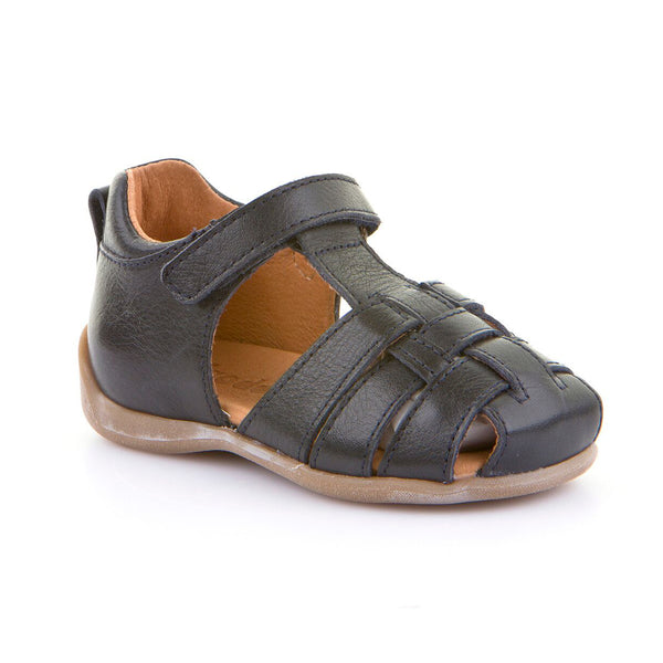 FRODDO INFANT DARK BLUE SANDAL G2150093