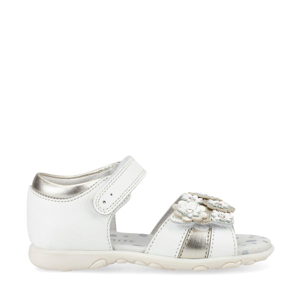 Start-Rite Bloom Sandal