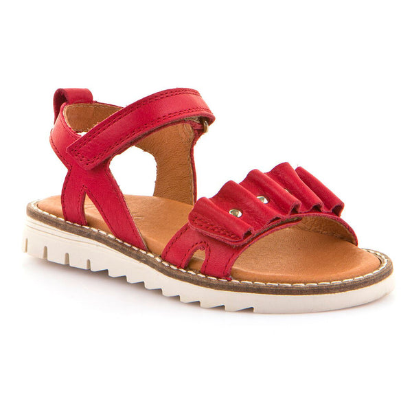 FRODDO RED SANDAL G3150137
