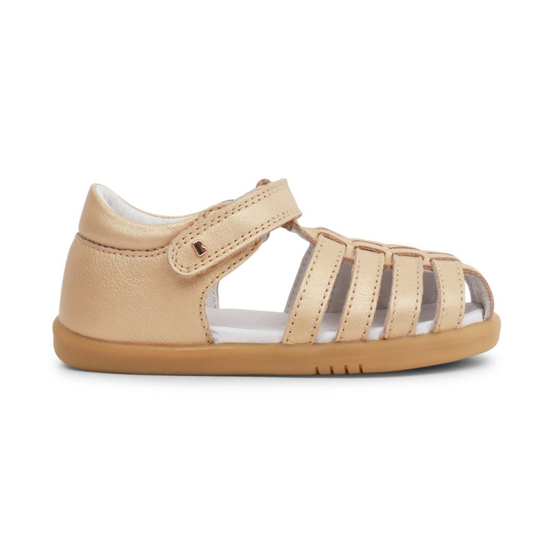 Bobux I-Walk Jump Closed Sandal
