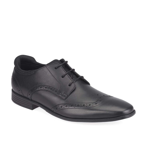 Start-Rite Tailor Brogue