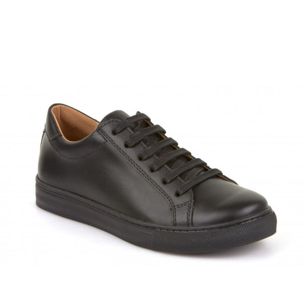 Froddo G4130059 Lace Up Shoe