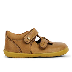 Bobux Jack & Jill Step Up Shoe