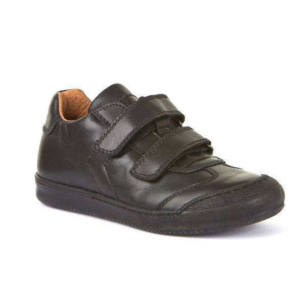 Froddo Double Velcro Shoe