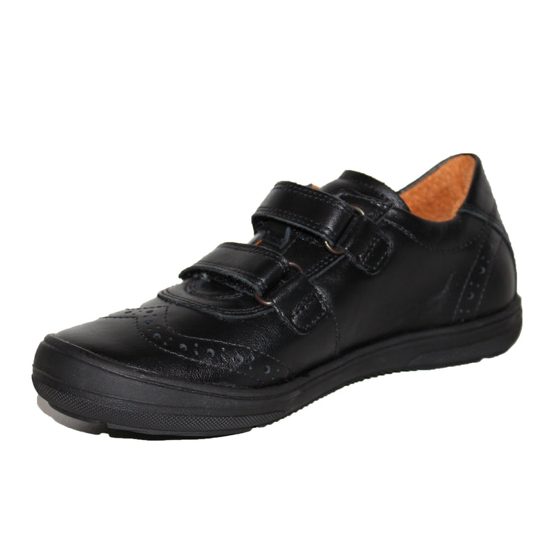 Froddo Leather Brogue