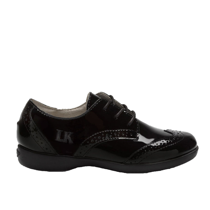 Lelli Kelly Beverely Brogue