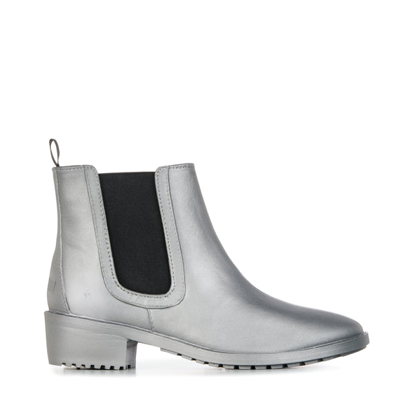 Emu Australia Ellin Rainboot
