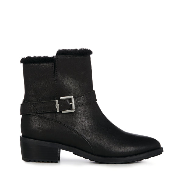 EMU Australia Honeywell Boot