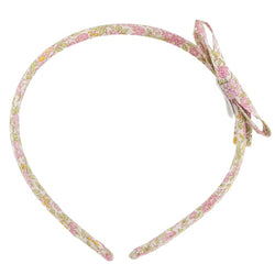 Bondep Liberty Hairband