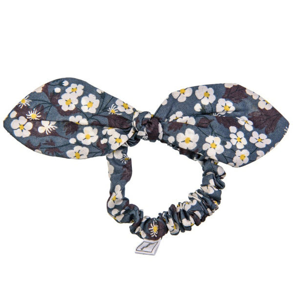 Bondep Liberty Bow Scrunchie