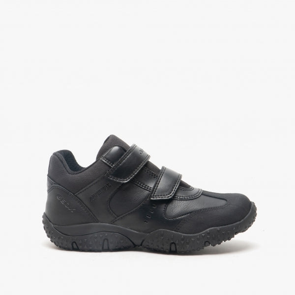 Geox Baltic Shoe