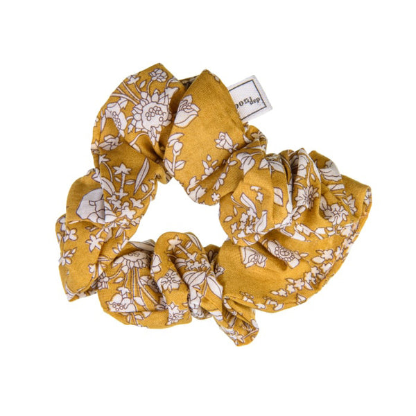 Bondep Liberty Scrunchie
