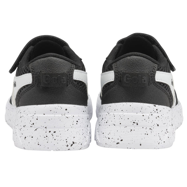 Gola Scorpion Black/White