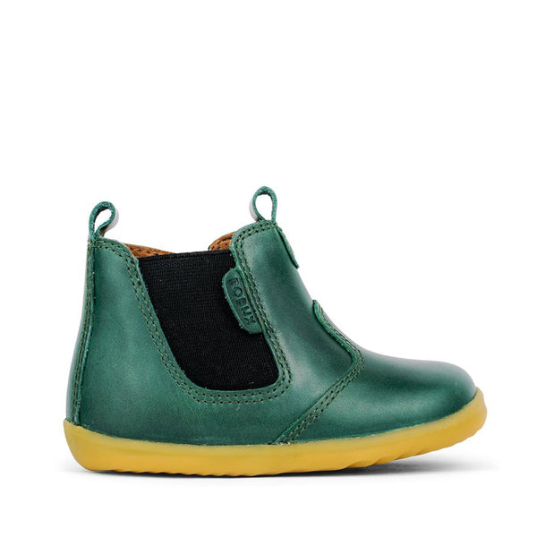Bobux Jodhpur Forest Boot