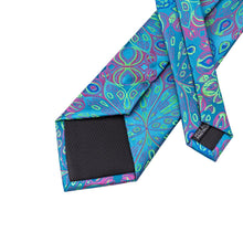 Load image into Gallery viewer, AN-1592 Men's Ties & Handkerchiefs Free Shipping!