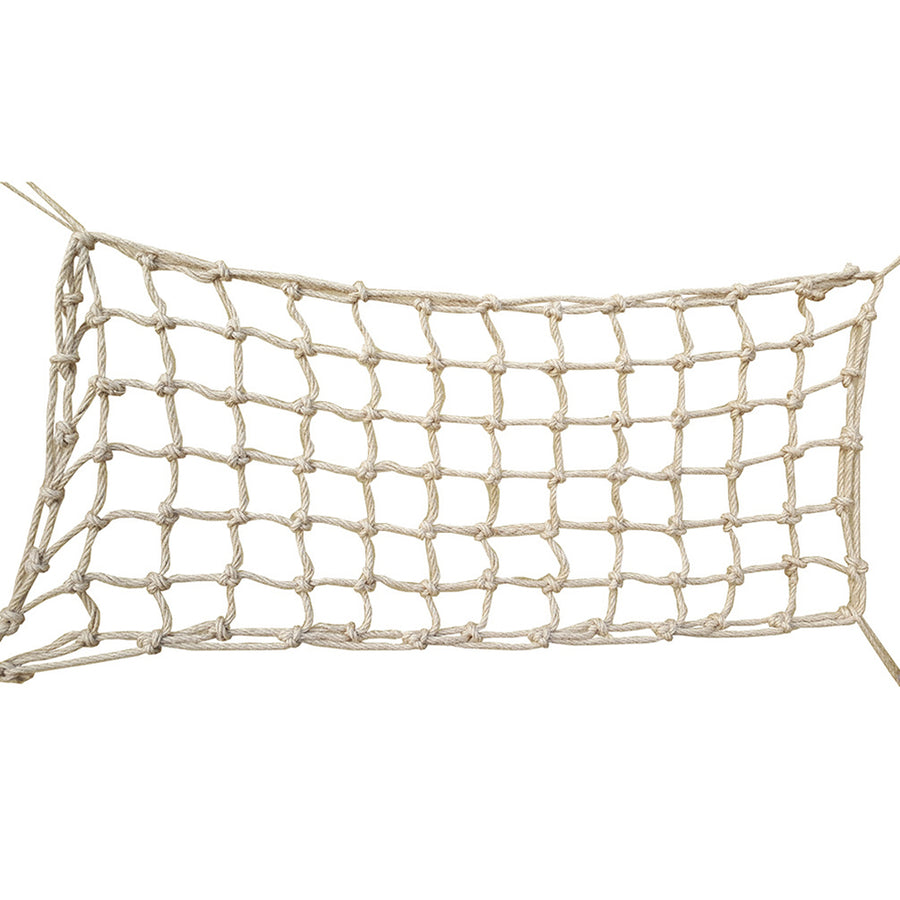 Climbing Net Rope for small birds