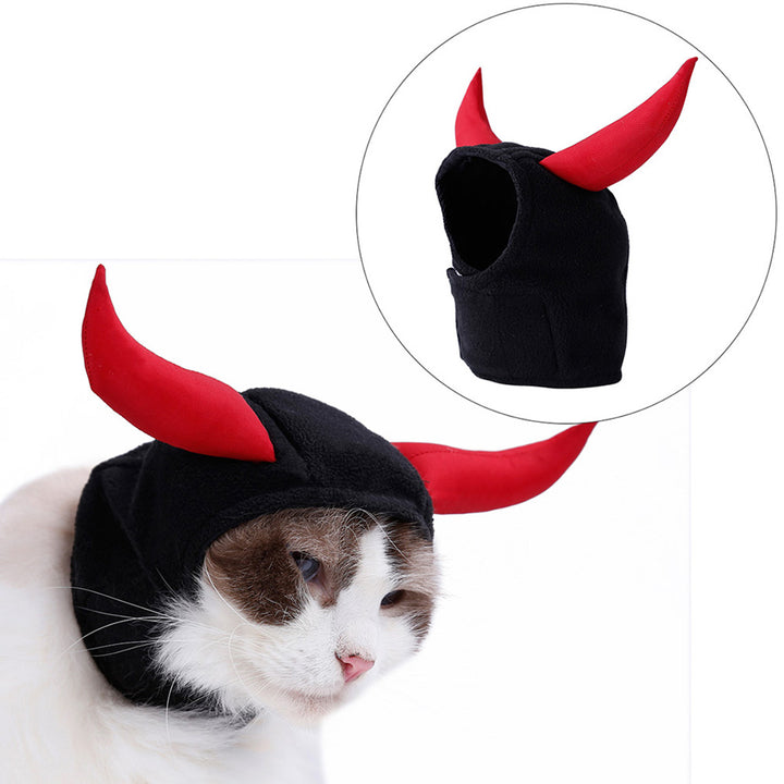 Halloween Cosplay Costume Cat