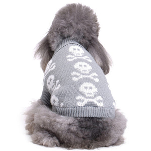Pet Dog Coat Four Legs Jumpsuit for Small Puppy Pets Winter Coat Dinosaur Costume