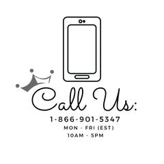 Tiana Bay Boutique Phone Number