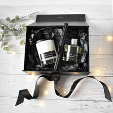 Reduced - Now £28.80 Candle & diffuser gift set