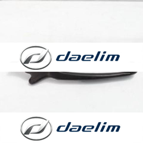 Aftermarket Front Brake Lever Daelim A.four Ats 50 Citi Ace110
