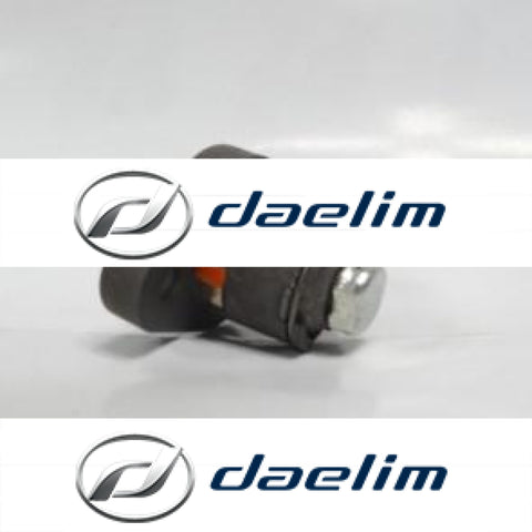 Genuine Engine Timing Cam Chain Tensioner Adjuster Daelim Vl125 Sl125 Vt125 Vj125 Vjf125 Vjf250