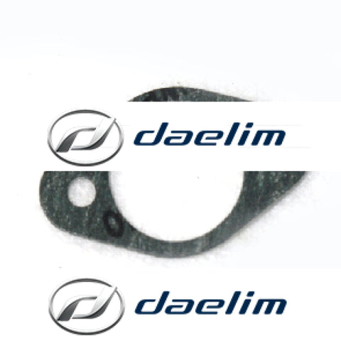 Genuine Engine Timing Cam Chain Tensioner Lifter Gasket Daelim Various Models