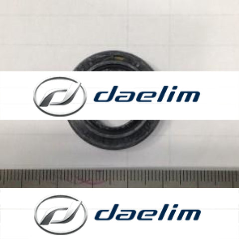Genuine Oil Seal (16X28X7) Daelim Various Models