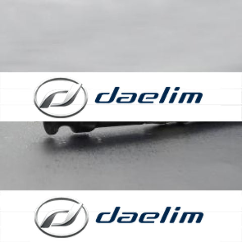 Genuine Speedometer Cable Daelim Vjf 125 250