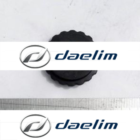 Genuine Timming Chain Tensioner Roller Daelim Citi Ace 110