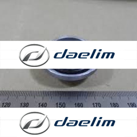 Oil Drain Plug With O-Ring Daelim S1 125 S2 250 S3 Sl125 Sg125