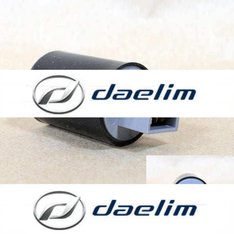 Turn Signal Flasher Blinker Relay Daelim Various Models