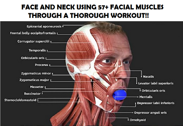 Facial_Muscles_Exercise_for_Stronger_Jawline