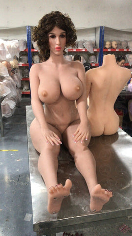 factory made sex doll