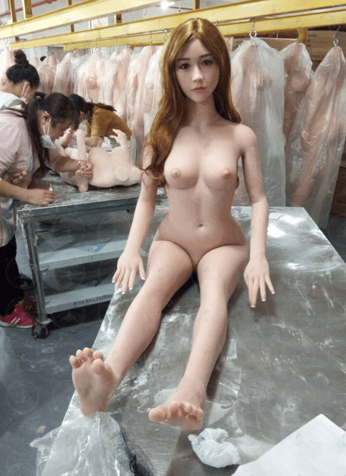 Buyer factory sex doll