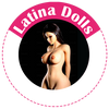 latina sex dolls