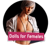 sex dolls for females