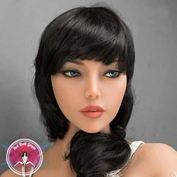WM Doll Head 262