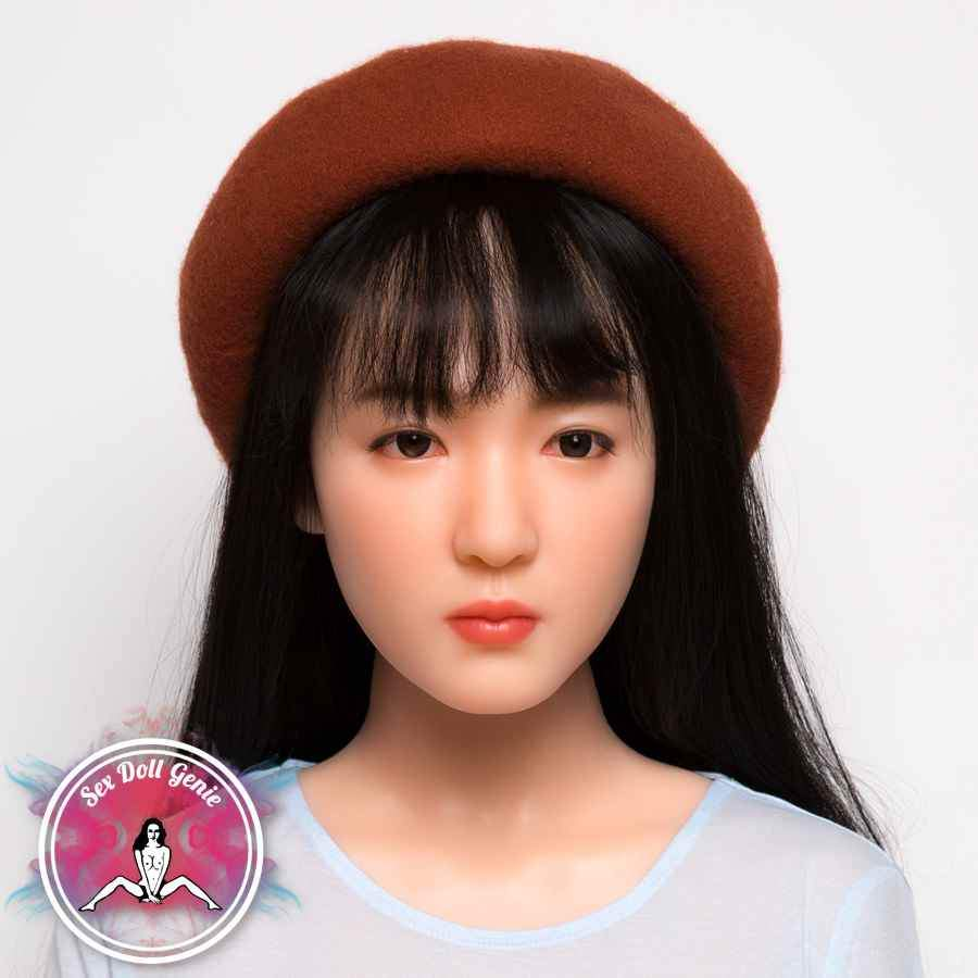 Sino Doll Head S8