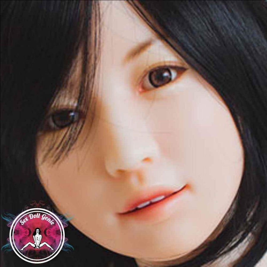 DS Doll Head Nanase