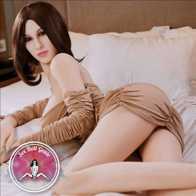 "Sex Doll - Abagail - 165cm | 5' 4"" - I Cup - Product Image"