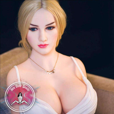 "Sex Doll - Abbey - 163cm | 5' 3"" - G Cup - Product Image"